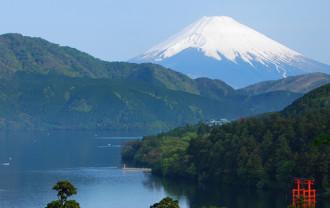 外国人向け日本体験ツアーの企画